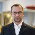 Peter Kratzer