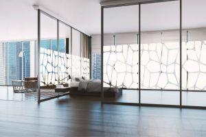 MACal Glass Dekor 700