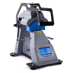 360 IQ®Hat Press