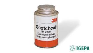 3M Scotchcal Kantenversiegelung 3950 237 ml