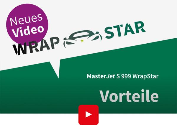 Banner_Video_1