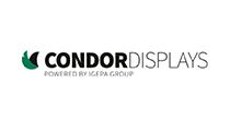 CONDOR DISPLAYS